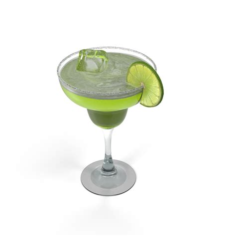 margarita png margarita glass png images psds for