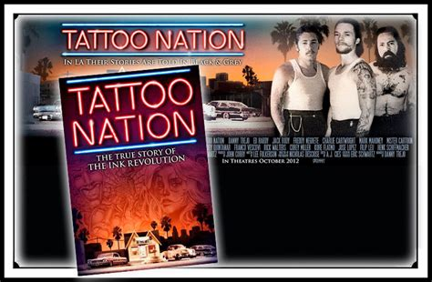 tattoo nation phone number tattoo nation tattoo collections