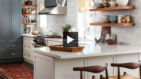 kitchen galley kitchen makeover condo makeovers photos hgtv style ideas before after galley