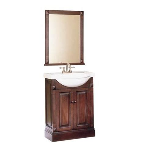 bathroom vanity mirrors canada bath vanity combos in 1000 images about remodel ideas on pinterest budget