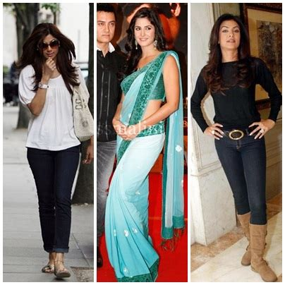 hindi film actress height tallest bollywood actresses and their heights