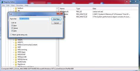 format flashdisk yang error cara memperbaiki flashdisk yang tidak bisa di format