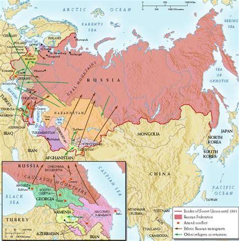 russia map before 1990 juliayunwonder map of ussr before 1990
