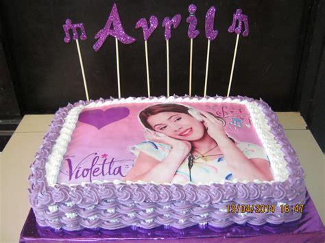 imagenes para cumpleaños de violeta tortas de cumplea 209 os pasteles esquisitos ideas para el