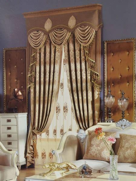 custom drapes online custom curtains online intended for invigorate csublogs com