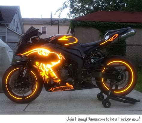 awesome motorcycle sweet lord dream motorcycle honda cbr600rr dream