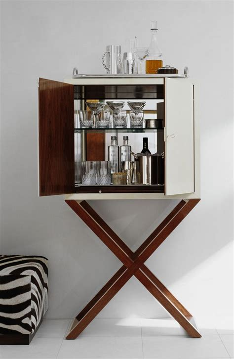 Small Bar Cabinet Ideas Best 25 Small Bar Cabinet Ideas On Pinterest