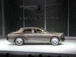 Luxury Chrysler Cars 2018 Chrysler Imperial Refresh And Platform 2018 Vehicles