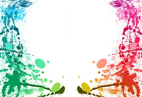 splattered paint background jpg www beingmelody
