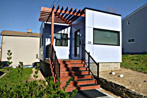 grist house tiny house big drama in pittsburgh gentrification battle grist