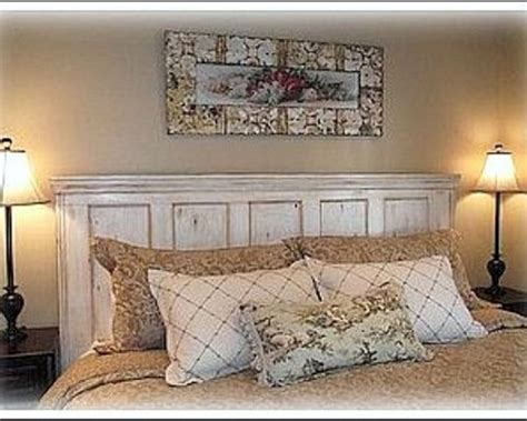 89 distressed headboards distressed panels adhesive