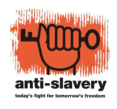 anti pics abolitionist quotes against slavery quotesgram