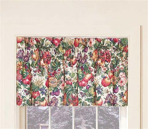 phillies curtains phillies curtains mlb cardinals shower curtain bath towel