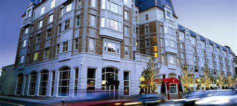 Hotel Gift Cards Reviews - hotel commonwealth reviews boston luxury hotels