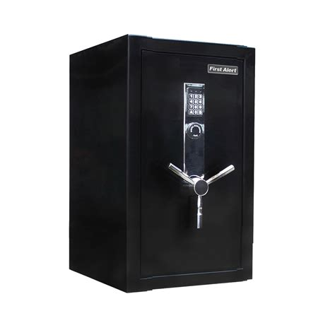 alert 2484df home office gun safe gun safes