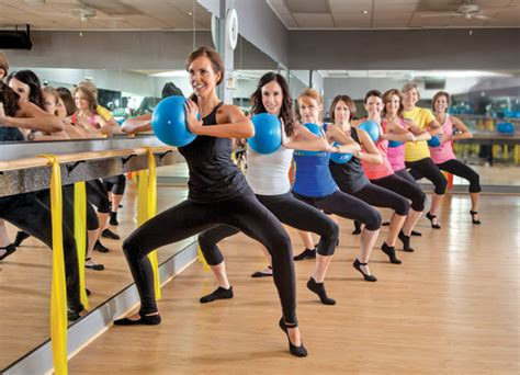 Fit Classes by Fit For 2016 5 Kick Fitness Classes In Dublin You