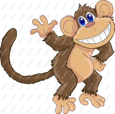 clipart caffè monkey clip monkey clip i
