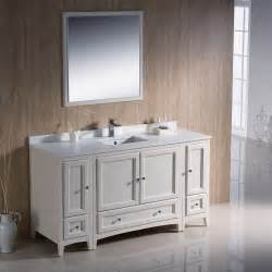 vintage bathroom cabinets white vanity mirror vintage mirror vanity tray vintage