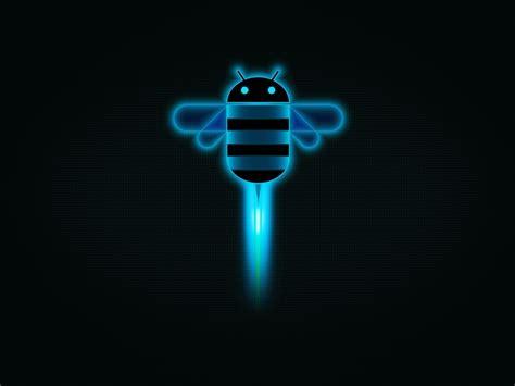 android d honeycomb android fond d 233 cran hd wallpaper hq