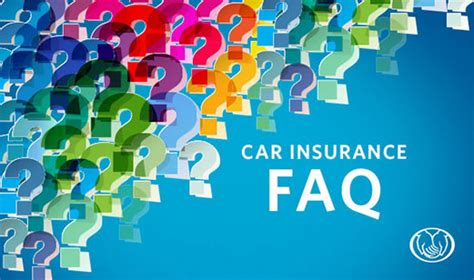 Car Insurance Questions by Car Warranty Vs Car Insurance Allstate