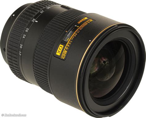 Nikon Af S Dx 17 55mm F 2 8g If Ed nikon 17 55mm f 2 8 dx review