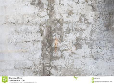 textura cemento pulido muro de cemento pulido gris imagen de archivo imagen