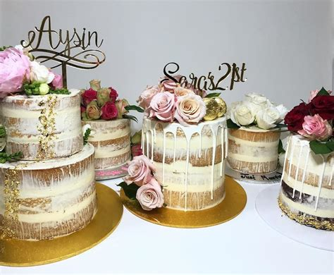 decoracion tartas caseras como decorar tartas caseras 4 decoracion de fiestas