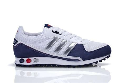 adidas la trainer 2 adidas la trainer 2 berwynmountainpress co uk