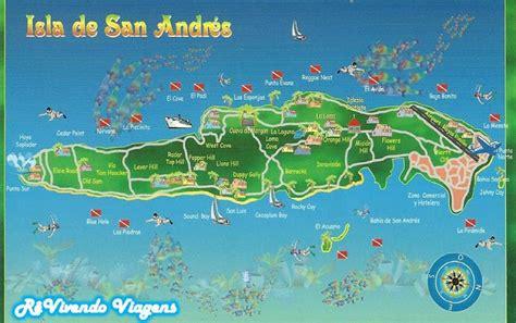 viajes a san andr 233 s con lan pasajes y gu 237 a de destinos casablanca hotel cartagena revealed twelve secret service