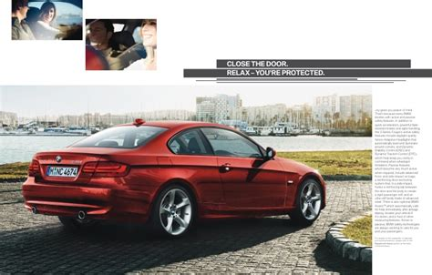 Grayson Bmw Knoxville by 2011 Bmw 3 Series Coupe Grayson Bmw Knoxville Tn