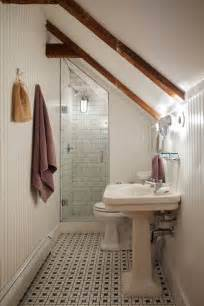 small attic bathroom ideas period bathrooms on houses small