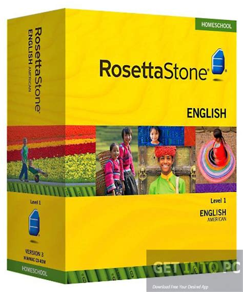 rosetta stone japanese level 1 rosetta stone english american with audio companion free