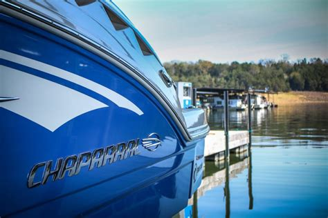 carefree boat club at watauga lake hton tn monster 350hp boat makes boone lake a wakeboarder s dream