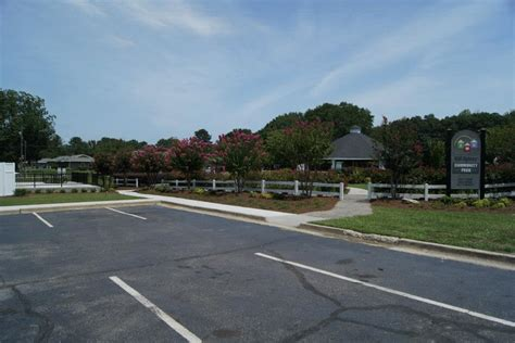 conyers housing authority affordable housing in zip code 30058