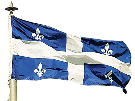 tattoo drapeau quebec province of quebec pictures pics images and photos for