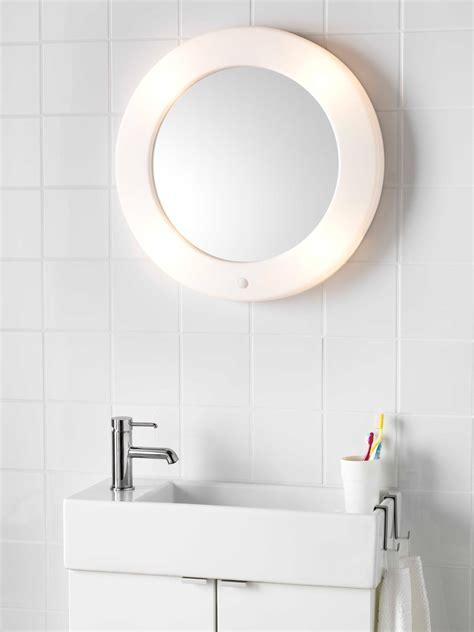 applique bagno ikea illuminazione ikea bagno lade ikea bagno aiuto