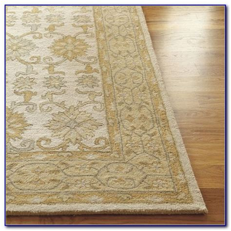 Ballard Designs Outdoor Rugs Ballard Designs Rug Runners Rugs Home Design Ideas God6bq2d4l55322