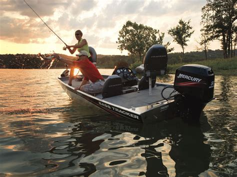 stingray boats manufacturer boat factory motor usa 171 all boats