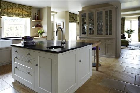 farrow and ball kitchen ideas farrow ball inspiration