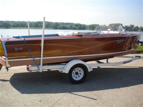 chris craft used boats for sale chris craft boats for sale used boats on oodle marketplace