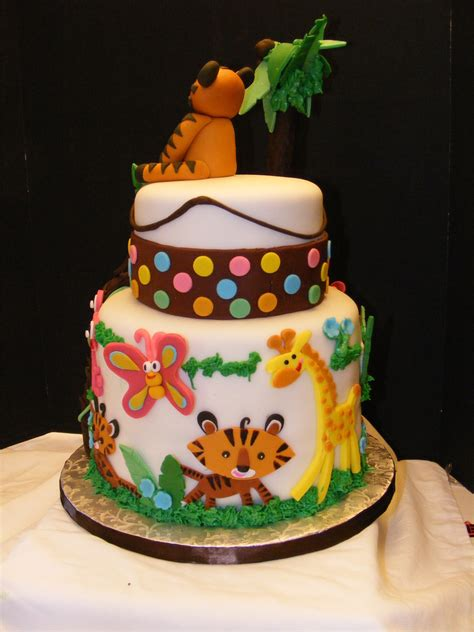 Baby Shower Cake Price List by Fisher Price Baby Shower Cake Cakecentral