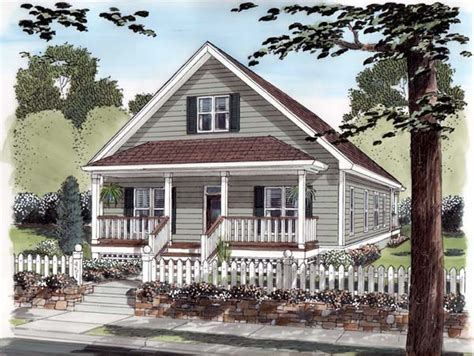 simple cottage home plans cottage houses pictures simple home decoration
