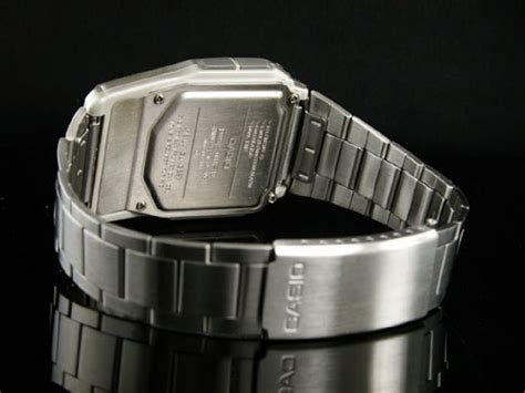 Casio Original Dbc 32d 1avdf jual jam tangan casio data bank dbc 32d jam casio