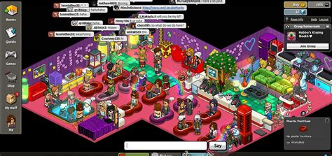virtual room decorating games virtual games online free 3d chat games virtual worlds for teens