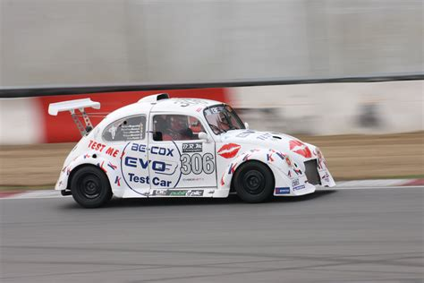 volkswagen race car vw beetle drag race car