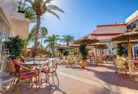 Friseur Express Hotel Sbh Fuerteventura Playa In Costa Calma Ab 62