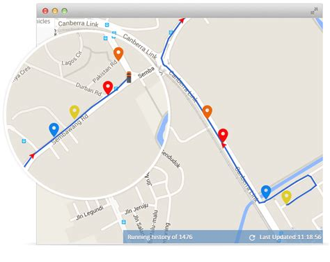 map with gps tracker maps with gps tracker in dubai publicationstione