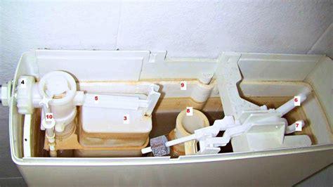 cassetta acqua wc la cassetta wc perde acqua come ripararla bagnolandia