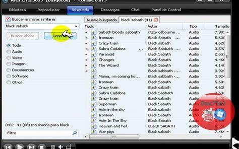 blogger en español descargar ares 2012 gratis en espa 195 177 ol full android nougat