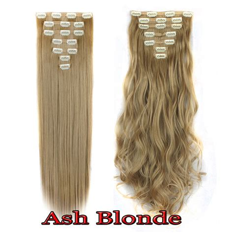real as human thick clip in hair extensions 8 100 real as human new thick hair clip in hair extensions